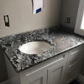 Bathroom+Countertops+Granite+Design+in+Hamburg+NY
