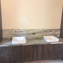 Bathroom+Vanity+Design+in+Amherst+NY
