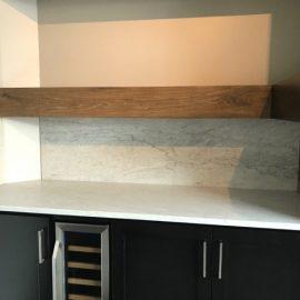 Built+In+Marble+Countertop+in+Hamburg+NY