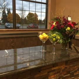 Commercial+Granite+Countertop+in+Platters+Chocolates+North+Tonawanda+NY