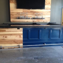 Commercial+Granite+Installation+in+Big+Ditch+Brewery+Buffalo+NY