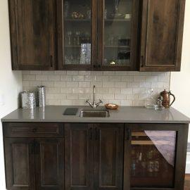 Countertop+Granite+in+Buffalo+NY+Kitchen