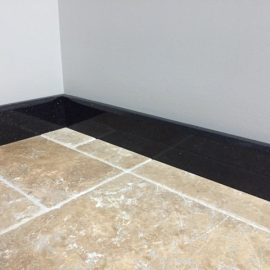 Granite+Baseboards+in+Buffalo+NY