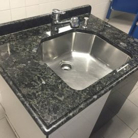 Granite+Bathroom+Counter+in+Buffalo+NY