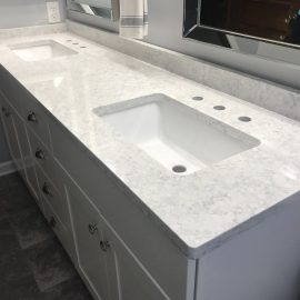 Granite+Bathroom+Vanities+in+Amherst+NY