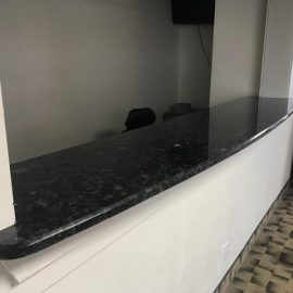 Granite+Countertop+in+Americas+Best+Value+Inn+Niagara+Falls+NY