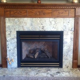 Granite+Fireplace+Mantels+in+Amherst+NY