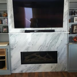 Granite+Fireplace+Mantels+in+Buffalo+NY