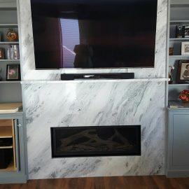 Granite+Fireplace+Mantels+in+Buffalo+NY