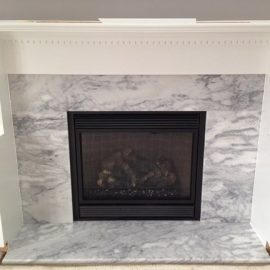 Granite+Fireplace+Mantels+in+Hamburg+NY