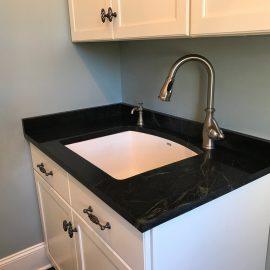Granite+Laundry+Room+Sink+in+Buffalo+NY