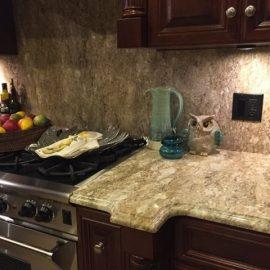 KitchenGoldenFlame3_gQRKM02NSBeIHKqBNsqL-640x480