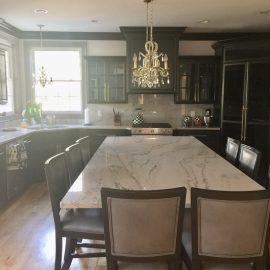 Kitchen+Marble+Countertops+in+Hamburg+NY