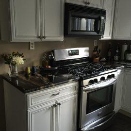 KitchenTitaniumRangearea_eVhOofORR327qymerG4c-2448x3264
