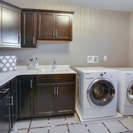 Laundry+Room+Marble+Counterop+in+Buffalo+NY