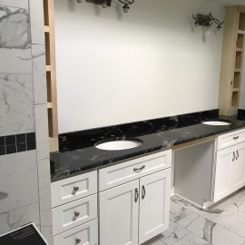 Marble+Bathroom+Countertop+Design+in+Orchard+Park+NY