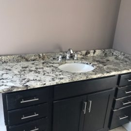 Marble+Bathroom+Vanities+in+Amherst+NY