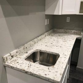 Marble+Countertop+Installation+in+Huron+Plumbing+Tonawanda+NY