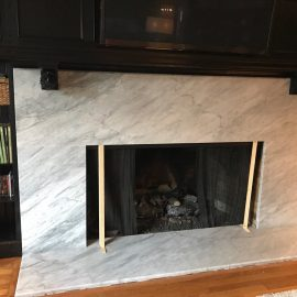 Marble+Fireplace+Mantels+in+Amherst+NY