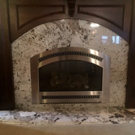 Marble+Fireplace+Mantels+in+Orchard+Park+NY