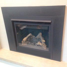 Marble+Fireplace+in+Buffalo+NY