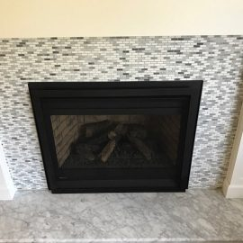 Marble+Fireplace+in+Orchard+Park+NY