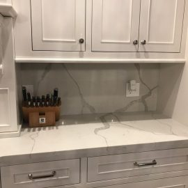 Marble+Kitchen+Countertops+in+Orchard+Park+NY