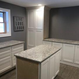 Marble+Laundry+Room+Countertops+in+Buffalo+NY