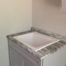 Marble+Laundry+Top+in+Buffalo+NY