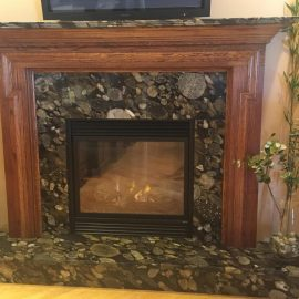 Marble+Mantels+for+Fireplaces+in+Amherst+NY