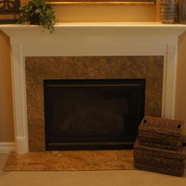 Marble+Mantels+for+Fireplaces+in+Buffalo+NY