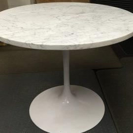 Marble+Table+Top+in+Buffalo+NY