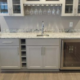 Marble+Wet+Bar+in+Amherst+NY