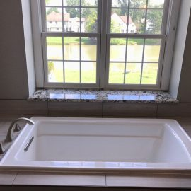 Marble+Window+Sill+in+Amherst+NY