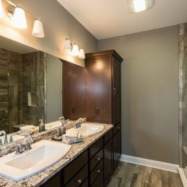 Natale Bathroom-752x502