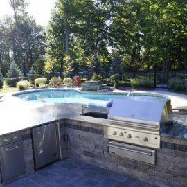 Outdoor+Kitchen+in+Buffalo+NY