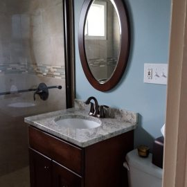 Picture of bathroom vanity-2988x5312