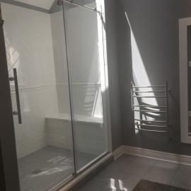 Quartz+Bathroom+Design+in+Orchard+Park+NY