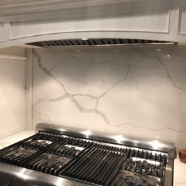 Remodeled+Marble+Kitchen+Countertops+in+Orchard+Park+NY