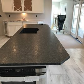 steel gray island-800x600